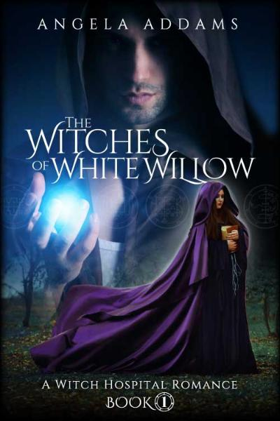 The Witches of White Willow